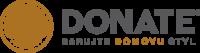 logo_top_2