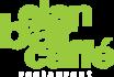 logo_elan